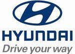 Hyundai_OK