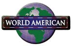 logo world american