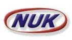 logo nukok